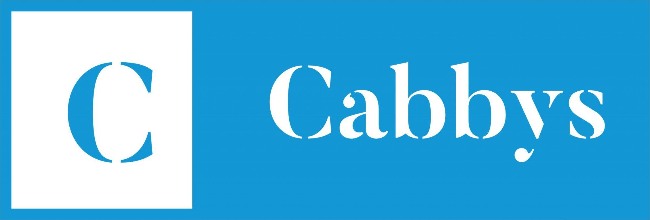 cabbys 2