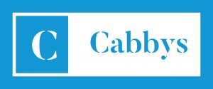 cabbys taxi