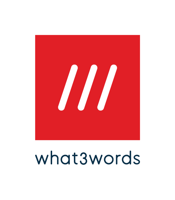 what3words cabbys